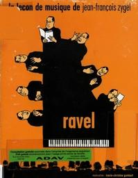 Ravel | Ravel, Maurice (1875-1937). Compositeur