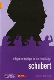 Schubert | Schubert, Franz (1797-1828). Compositeur