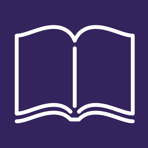 La véritable histoire de l'apprenti sorcier : une introduction à la musique classique | Kerloc'h, Jean-Pierre (1935-....). Auteur